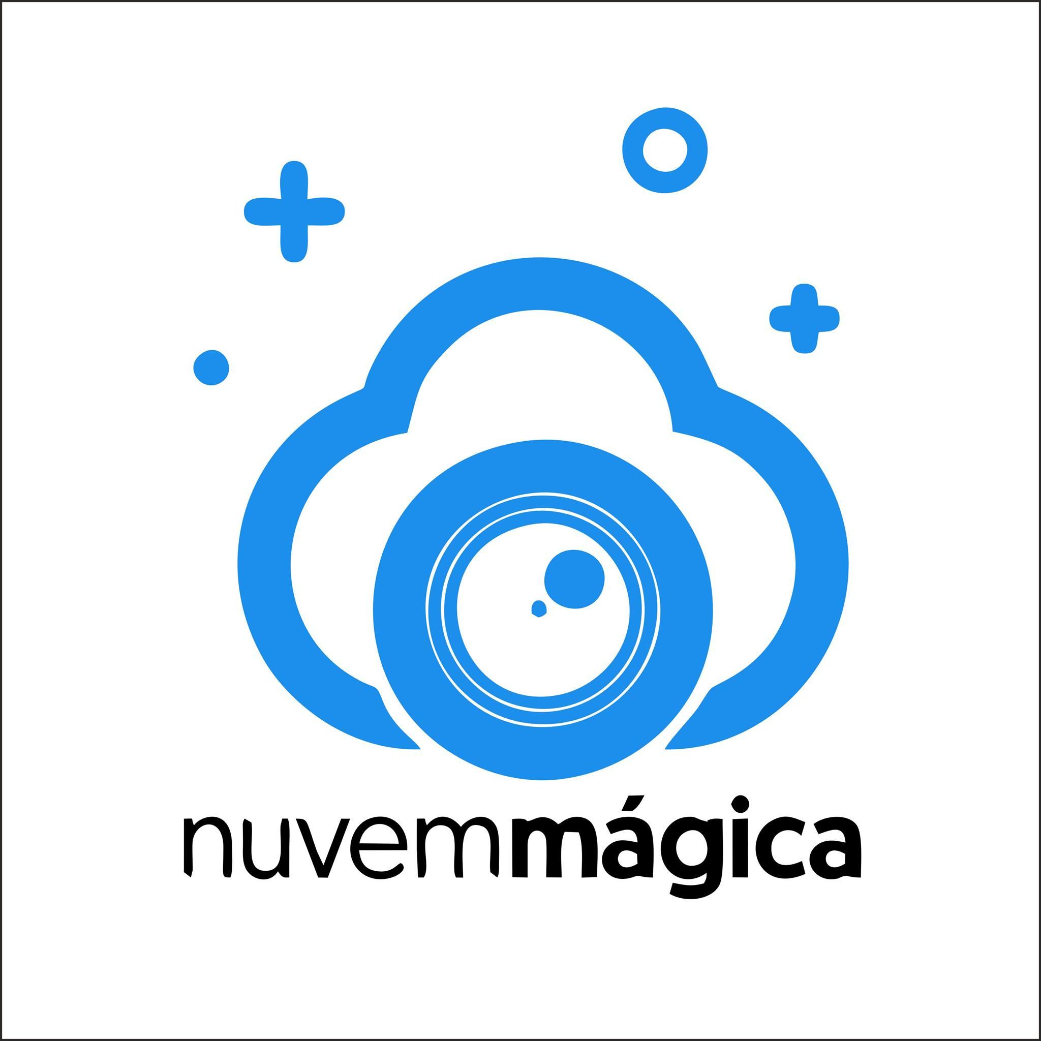 Nuvem Magica
